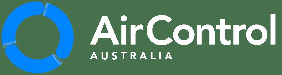 Air Control Australia